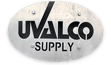 Uvalco Supply Metal Building and Fence Icon