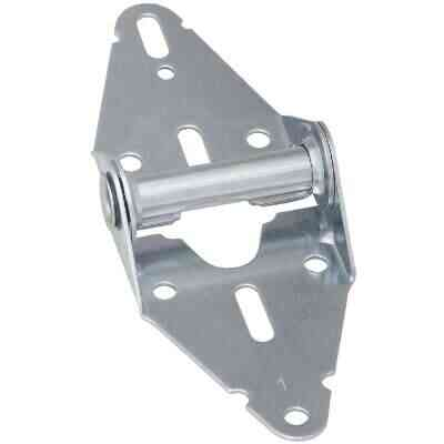 National #1 14 Ga. Galvanized Steel Garage Door Hinge